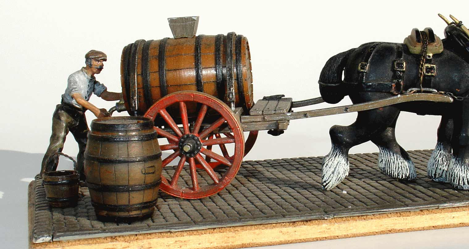 wooden-water-barrel-cart.jpg